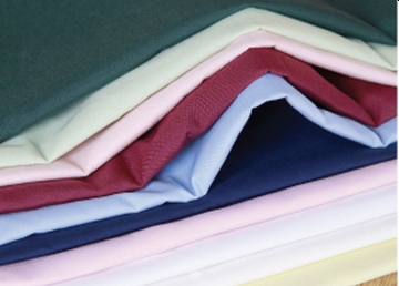 flame retardent sheets